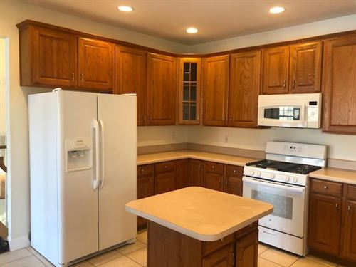 Tiny photo for 283 Crystal Springs Rd, Rockwood, TN 37854 (MLS # 1105343)
