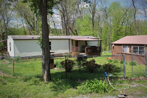 Photo of 340 Brakebill Rd, Vonore, TN 37885 (MLS # 1149343)
