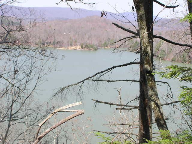 Photo for Rockview Dr, Spring City, TN 37381 (MLS # 1112343)