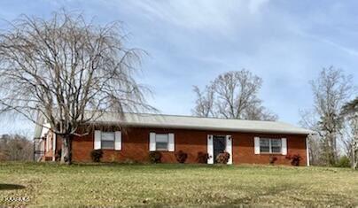 Photo of 185 Rutledge Pike, Blaine, TN 37709 (MLS # 1161344)