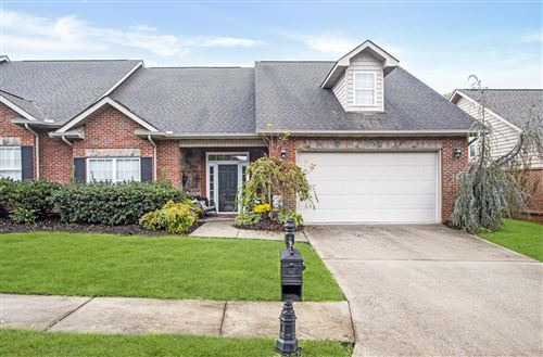 Photo of 4242 Rare Earth Drive, Knoxville, TN 37938 (MLS # 1168344)
