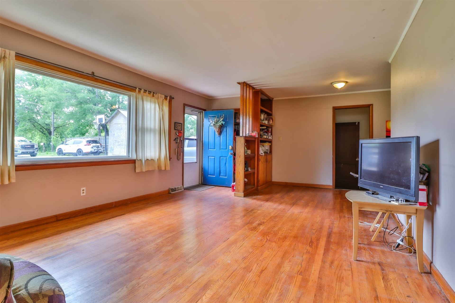 Photo of 4901 Prospect Rd, Knoxville, TN 37920 (MLS # 1153344)