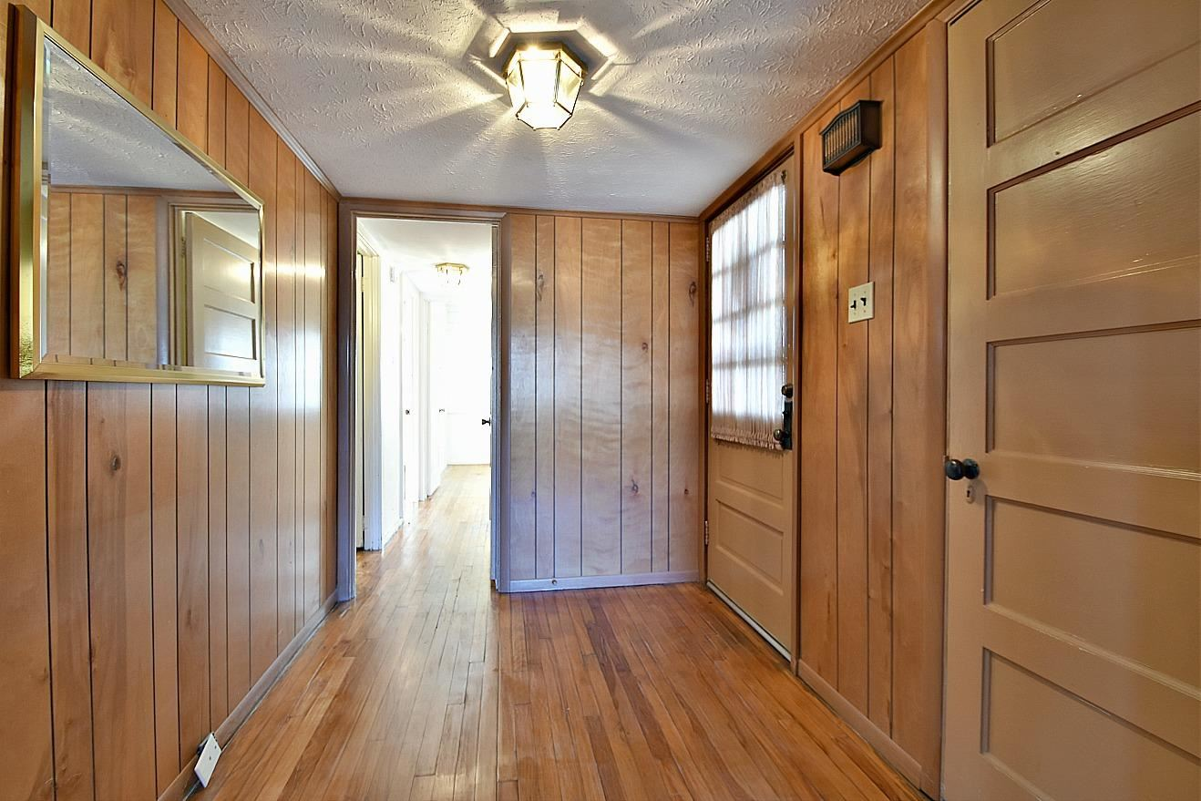 Photo of 100 Orange Lane, Oak Ridge, TN 37830 (MLS # 1138345)