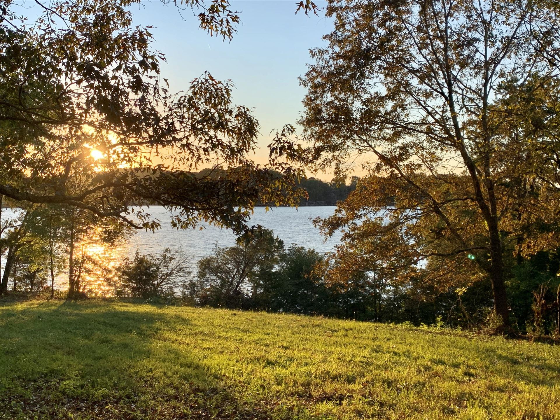 Photo of 0 Forest Glade Way, Knoxville, TN 37922 (MLS # 1162347)