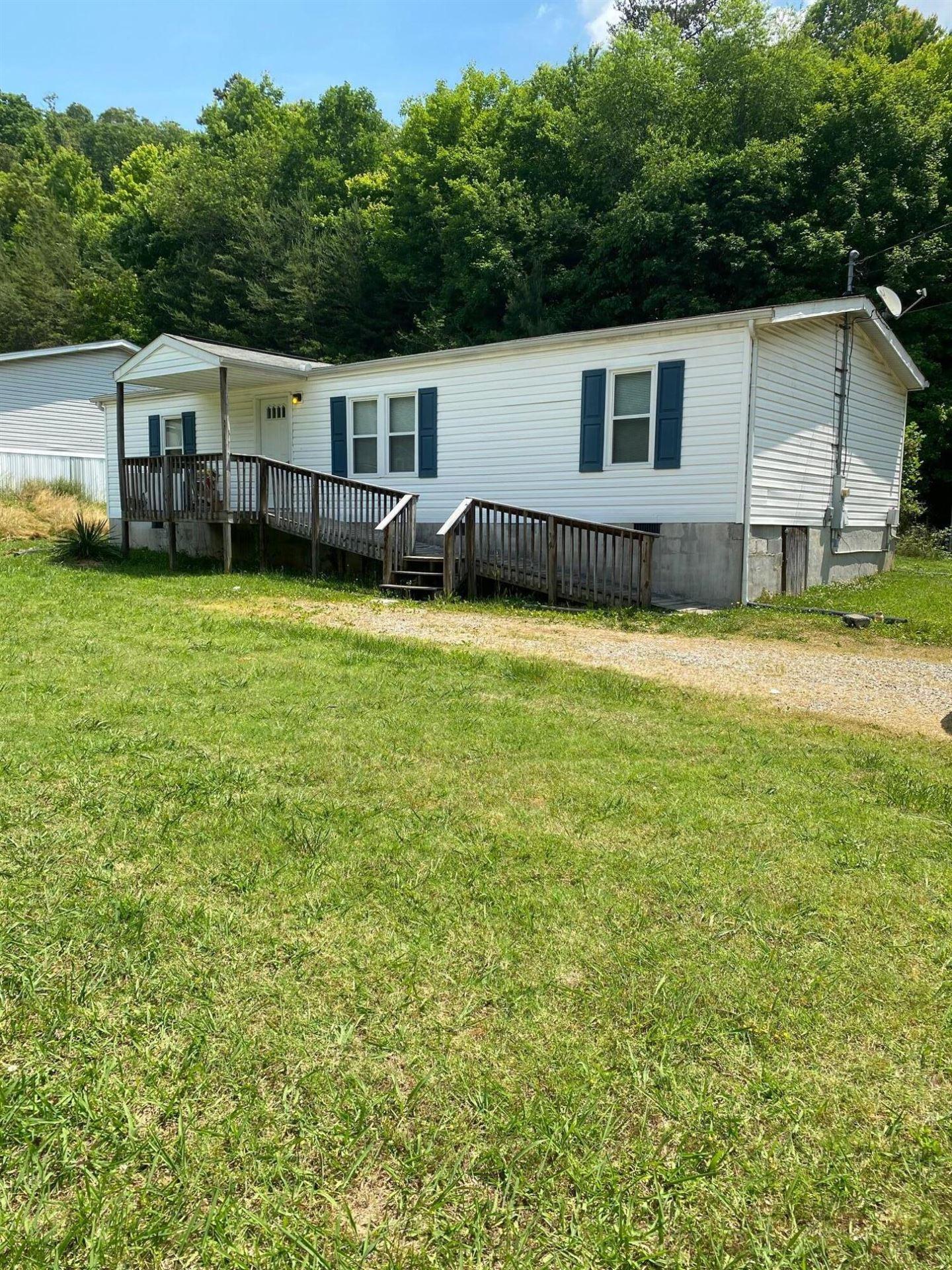 Photo of 100 Red Hawk Lane, Powell, TN 37849 (MLS # 1151349)