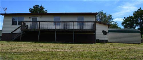 Photo of 922 Amy St, Seymour, TN 37865 (MLS # 1152350)