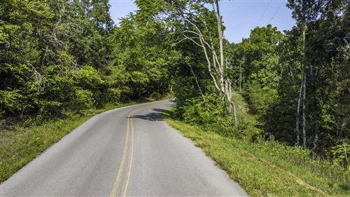 Photo of Black Oak Ridge Rd, Sevierville, TN 37876 (MLS # 1168350)