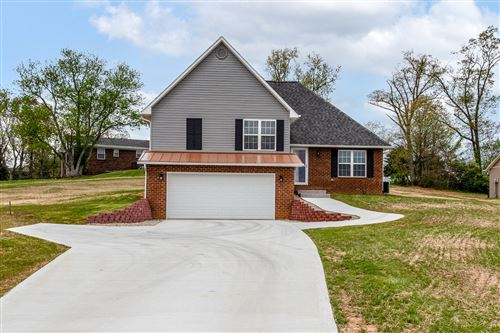 Photo of 215 Ashton Lane, Madisonville, TN 37354 (MLS # 1149351)