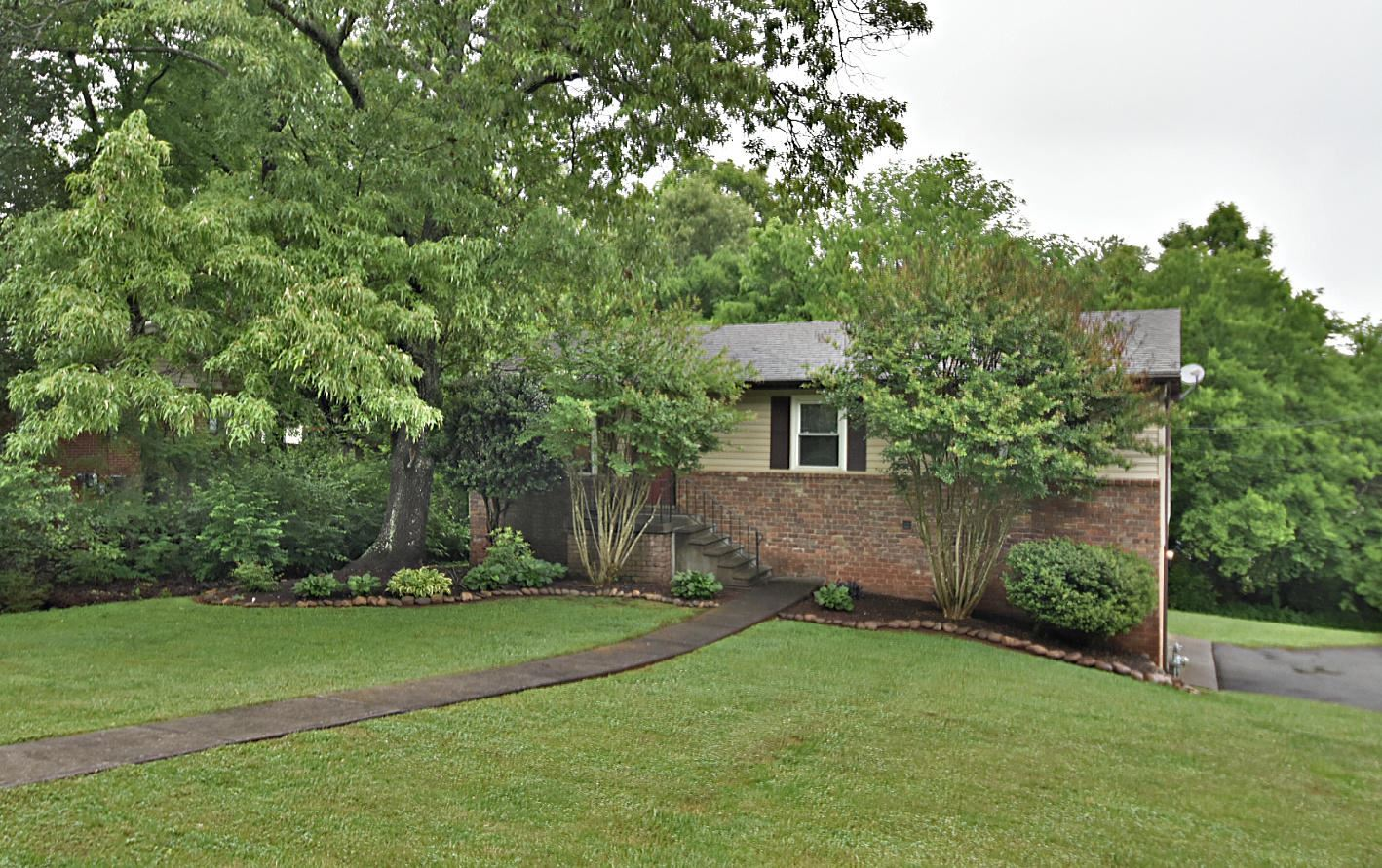 Photo of 419 Biltmore Drive, Maryville, TN 37801 (MLS # 1153351)