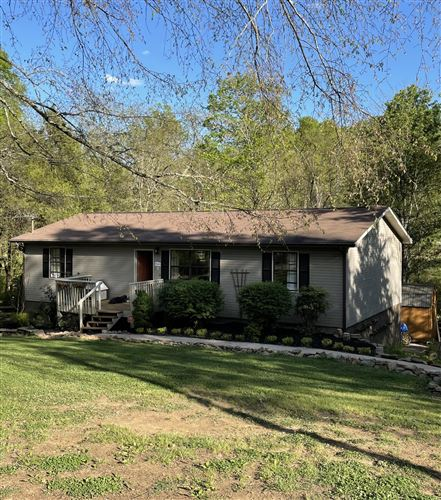 Photo of 520 Brown Mountain Loop Rd, Knoxville, TN 37920 (MLS # 1149352)