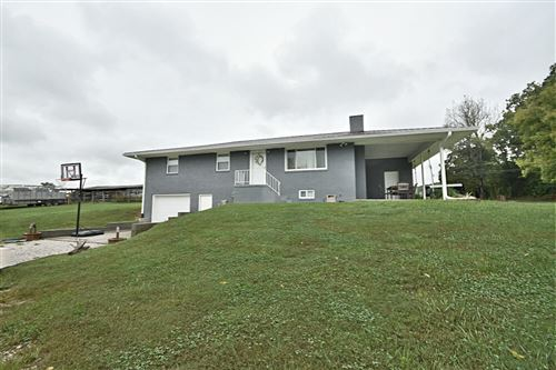 Photo of 107 Lay Hollow Rd, Sharps Chapel, TN 37866 (MLS # 1168352)
