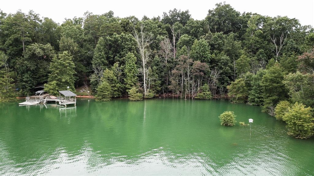 Photo for Mill Creek Run, Andersonville, TN 37705 (MLS # 1098352)