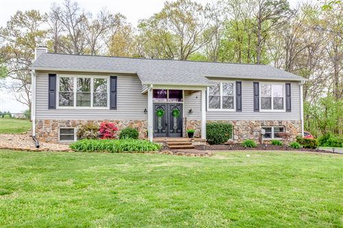 Photo of 624 Mcfee Rd, Knoxville, TN 37934 (MLS # 1149353)