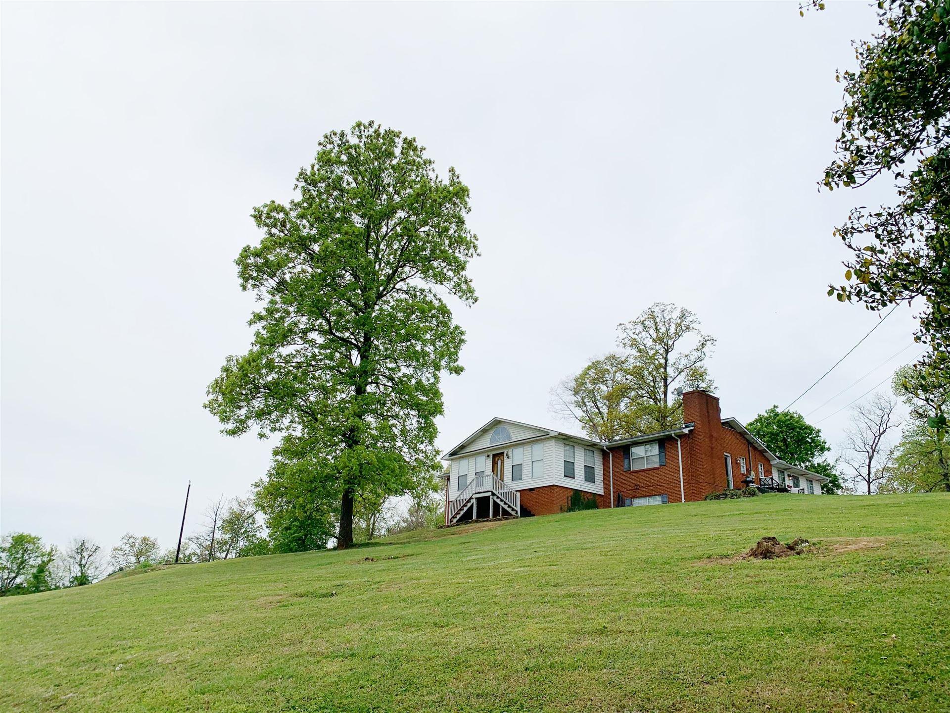 Photo of 2633 Mint Rd, Maryville, TN 37803 (MLS # 1149357)