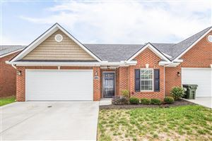 Photo of 8116 Spice Tree Way, Knoxville, TN 37931 (MLS # 1097358)