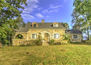Photo of 4007 Tazewell Pike, Knoxville, TN 37918 (MLS # 1097359)