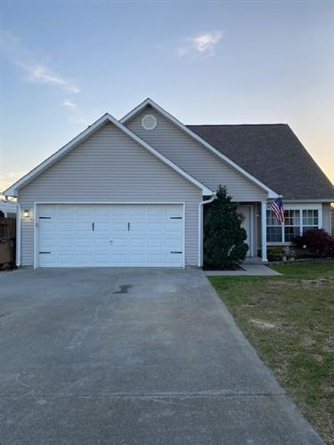 Photo of 1233 Quiet Brook Lane, Knoxville, TN 37914 (MLS # 1149359)