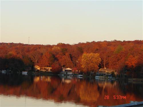 Tiny photo for 151 Overlook Cove, Crossville, TN 38558 (MLS # 1122361)
