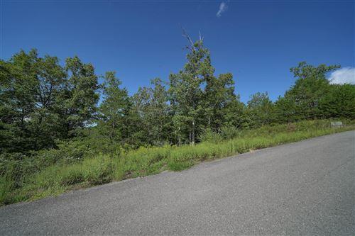Photo of Lot 12 Mountain Ash Way, Sevierville, TN 37876 (MLS # 1168361)