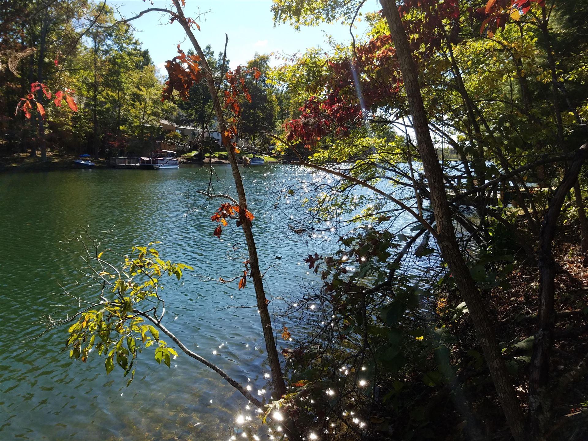 Photo for 151 Overlook Cove, Crossville, TN 38558 (MLS # 1122361)