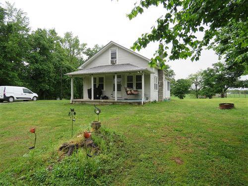 Photo of 166 Jaybird Rd, Monroe, TN 38573 (MLS # 1152363)