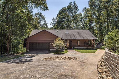 Photo of 887 Blackberry Ridge Rd., Lenoir City, TN 37772 (MLS # 1169363)