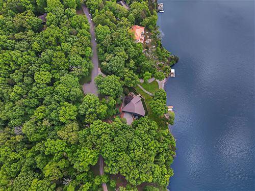 Tiny photo for 1811 Harbour View Drive, Lenoir City, TN 37772 (MLS # 1152365)