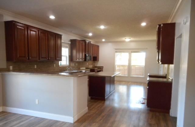 Photo of 7325 W Emory Rd, Knoxville, TN 37931 (MLS # 1133365)