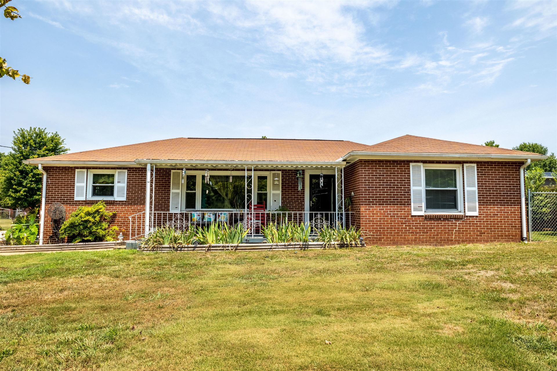 Photo of 4108 Sevierville Pike, Knoxville, TN 37920 (MLS # 1162365)