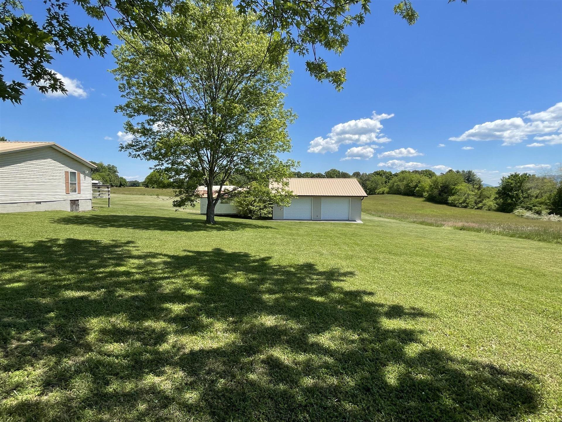 Photo of 142 Alfred Mccammon Rd, Maryville, TN 37804 (MLS # 1153368)