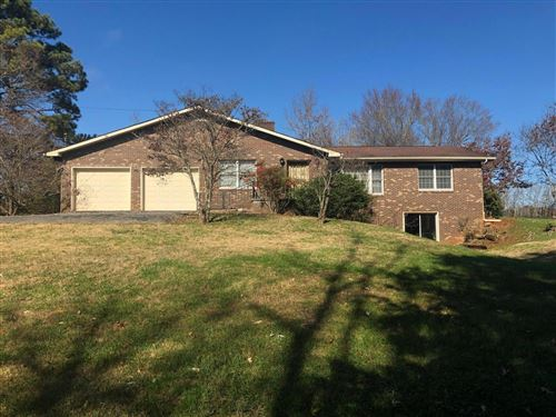 Photo of 7017 Rocky Lane, Knoxville, TN 37918 (MLS # 1101369)