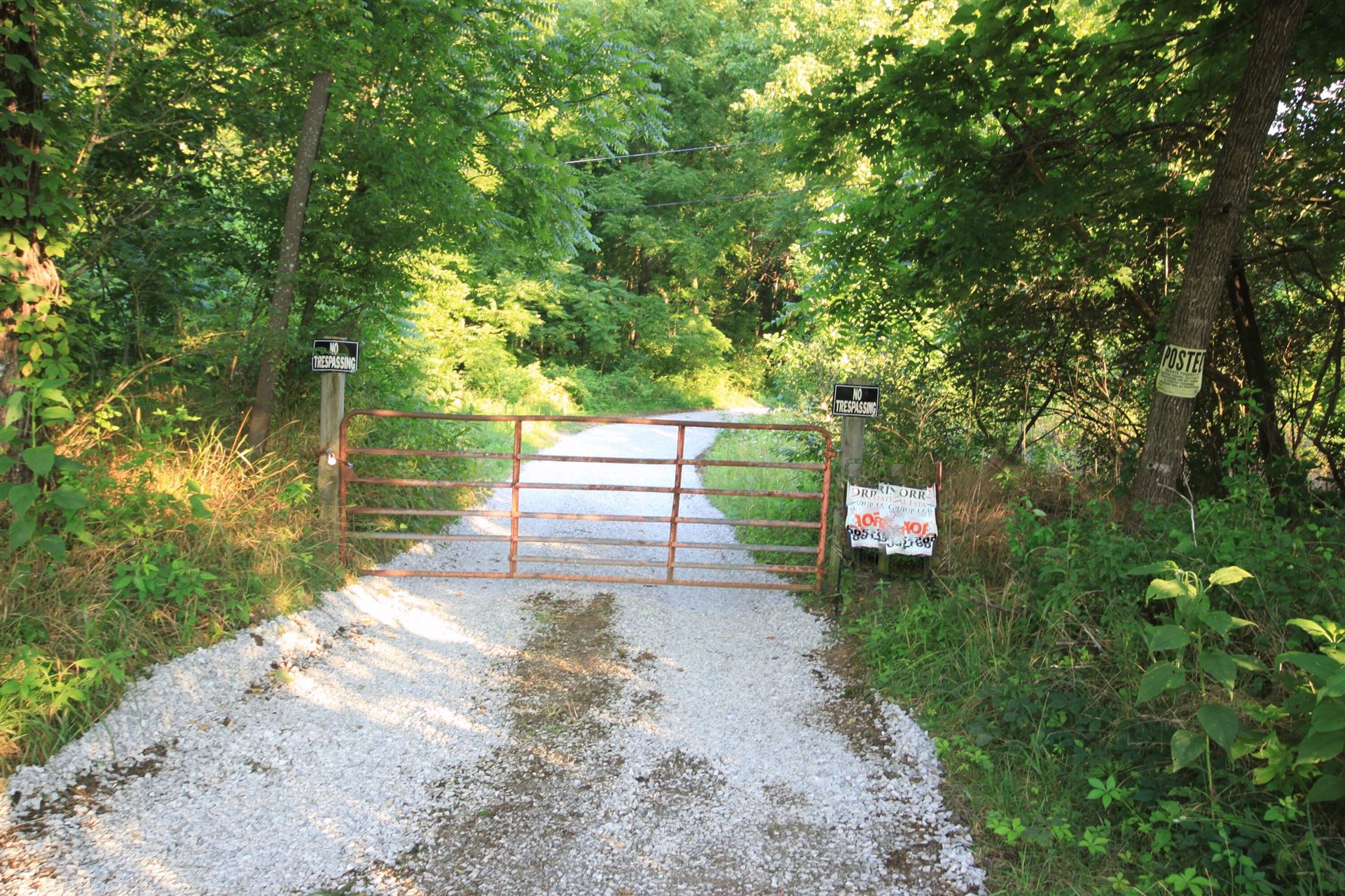 Photo of 217 Sawmill Lane, Duff, TN 37729 (MLS # 1162369)
