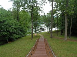 Photo of 125 Hidden Cove Lane, Sharps Chapel, TN 37866 (MLS # 1083370)
