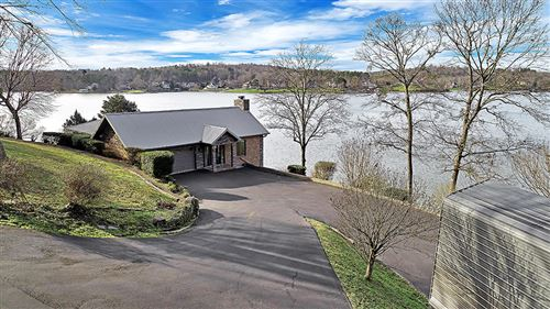 Photo of 1179 Endsley Lane, Friendsville, TN 37737 (MLS # 1105370)