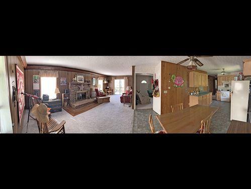 Tiny photo for 1955 Range Rd, Dandridge, TN 37725 (MLS # 1129370)