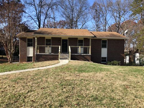 Photo of 241 Geronimo Road, Knoxville, TN 37934 (MLS # 1137371)