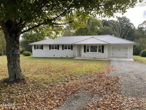Photo of 5015 Lantana Rd, Crossville, TN 38572 (MLS # 1171371)