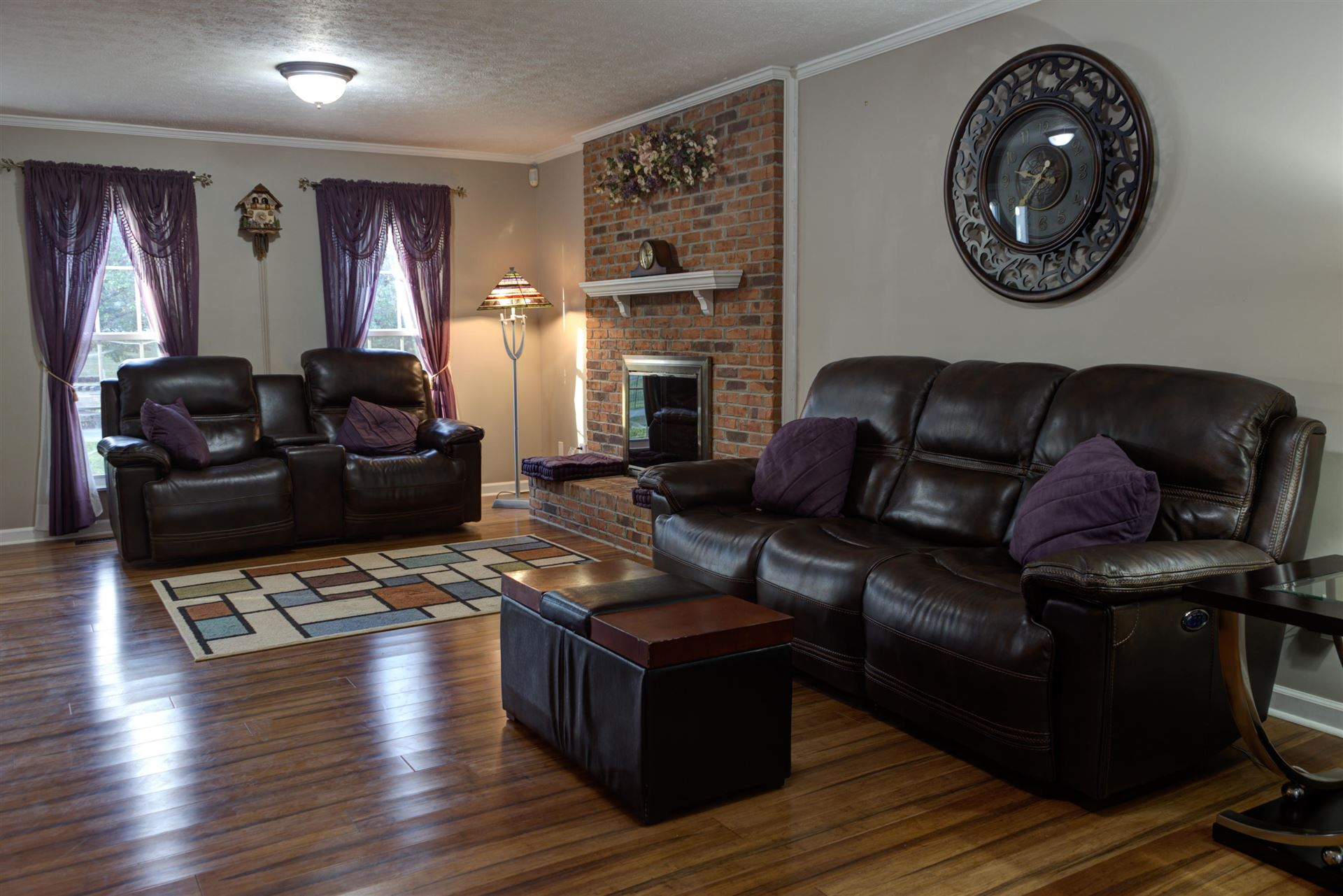 Photo of 10012 S Northshore Drive, Knoxville, TN 37922 (MLS # 1162372)