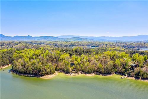 Tiny photo for 2739 Windy Cove Way, Sevierville, TN 37876 (MLS # 1149374)