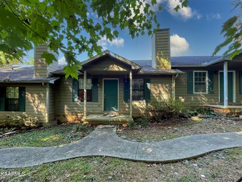 Photo of 8606 Brightwood Way, Knoxville, TN 37923 (MLS # 1171374)