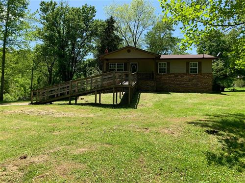 Photo of 11 Patton Branch Rd, Jamestown, TN 38556 (MLS # 1152375)