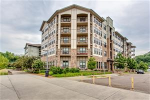 Photo of 445 W Blount Ave #Apt 216, Knoxville, TN 37920 (MLS # 1089376)