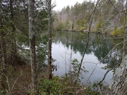 Tiny photo for Cumberland Lakes Drive, Monterey, TN 38574 (MLS # 1152376)