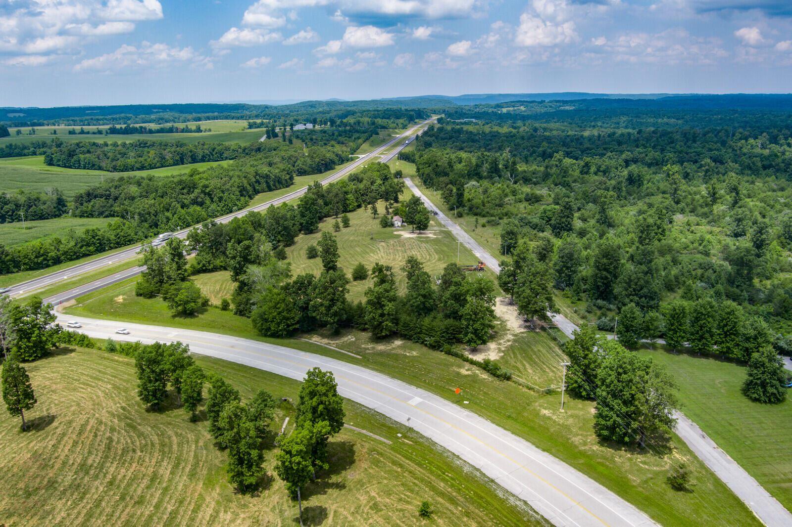 Photo of 183 Flatbush Lane, Spencer, TN 38585 (MLS # 1163377)