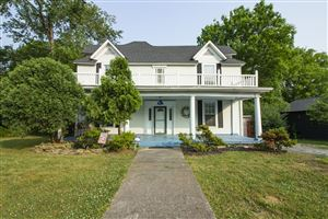 Photo of 2516 Montclair Ave, Knoxville, TN 37917 (MLS # 1083379)