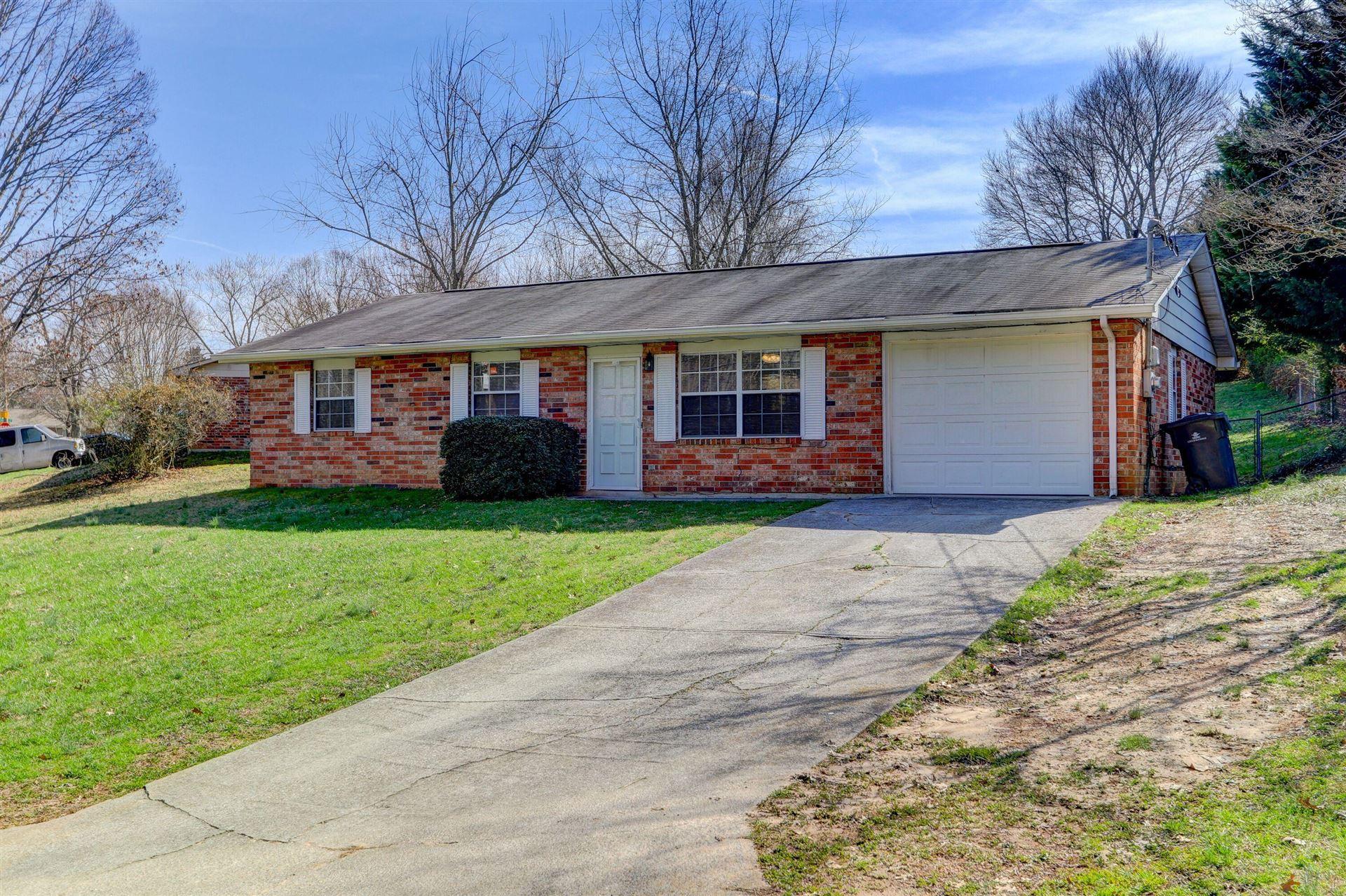 Photo of 5608 Ridgetop Rd, Knoxville, TN 37921 (MLS # 1108379)