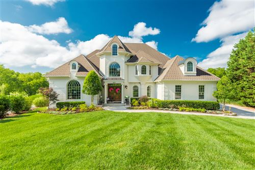 Photo of 205 Pebble Beach Point, Knoxville, TN 37934 (MLS # 1122380)