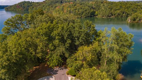 Photo of 228 W Cove Drive, Greenback, TN 37742 (MLS # 1096381)