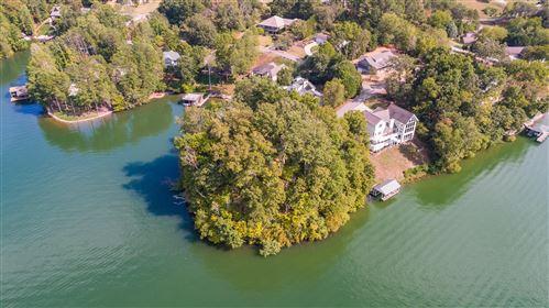 Tiny photo for 228 W Cove Drive, Greenback, TN 37742 (MLS # 1096381)