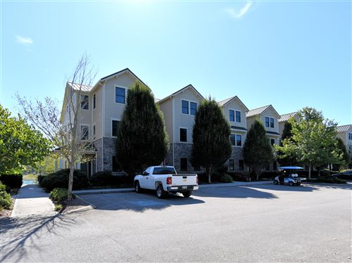 Tiny photo for 208 Waterside Circle, Andersonville, TN 37705 (MLS # 1097382)